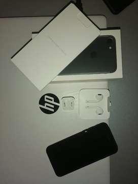 Iphone 7 de 64 GB