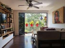 Espectacular Apartamento en Zuñiga