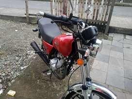 MotoGn125Nova