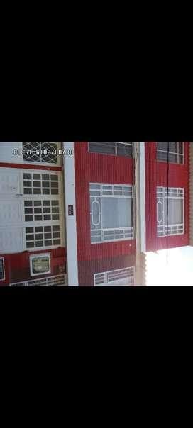 Venta de casa en Soacha, Porta Alegre.