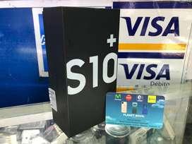 Vendo Samsung S10 Plus