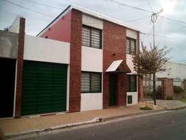 Venta -Permuto duplex completamente independientepor casa en Santa Teresita RETAZADO de U$D 85000 a U$D 79500