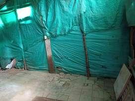 Vendo casa lote con luz agua y cañería En la cumbre barrio Villa esperanza 2 con carta y venta