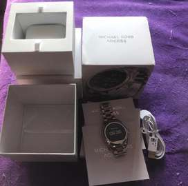 Smartwatch Michael Kors Access Original