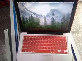 MacBook Pro - Modelo A1278