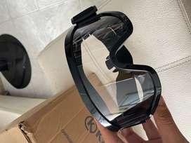 Gafas sefuridad
