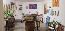 Venta fondo de comercio Bazar / Boutique Palmares Open Mall