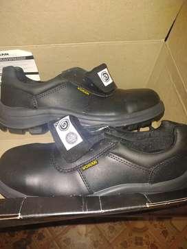 Zapatos de trabajo Urgente!!!