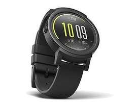Reloj Inteligente Ticwatch E Nuevo