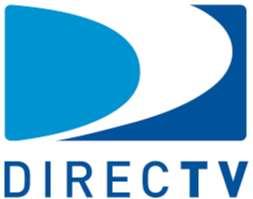 servicios de television satelital