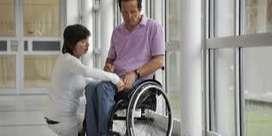Abogados Curatela - Insania - Tutor - Procesos de Determinación de Incapacidad - Derecho a la Salud - Derecho de Familia