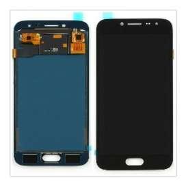 Display Pantalla Samsung J2 Pro