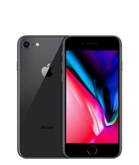 Iphone 8 64g usado (9/10)