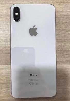 Vendo Iphone xs de 64 gb