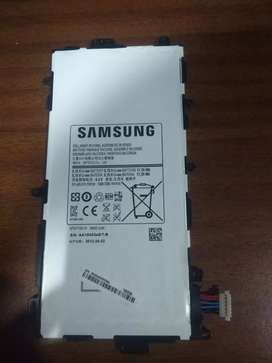 Batería original Samsung Tab Note 8