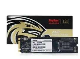DISCO SOLIDO SSD SATA M.2 NT- 128 GB