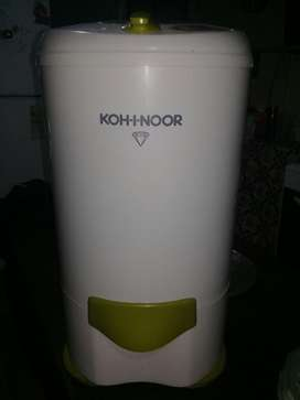 Vendo Kohi-noor