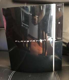 Playstation 3 Excelente Estado