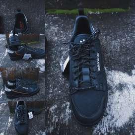 Zapatos americanos Adidas originales
