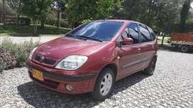 Renault Scenic 2005! Excelente estado