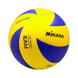 Balon mikasa 330 voleyball