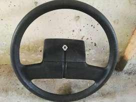Vendo volante Renault