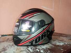 cascos para motos importados certificados