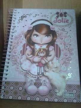 Ganga Cuadernos de Lujo  Brasileños