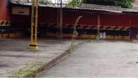Lote Itagui. Excelente Sector, Esquinero,  Cerca de la Antigua Plaza de Mercado.
