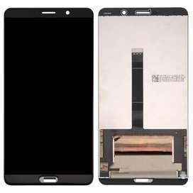 Display Huawei Mate 10 Original Lcd Touch Pantalla