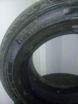 Neumáticos para Camioneta