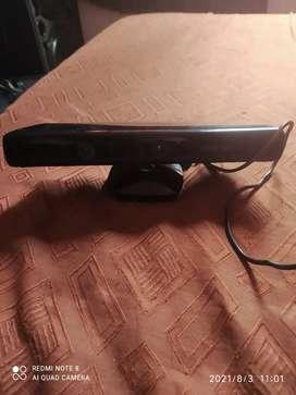 Cambio vendo Kinect