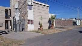 Vendo Departamento en Rivadavia