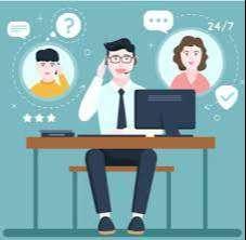 Call Center - Publicidad - Incrementar desempeño en ventas de su empresa