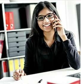 Se requiere Auxiliar Contable con experiencia en ventas físicas y por medios electronicos