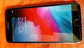 IPHONE 6 PLUS 64 GB PERFECTO ESTADO