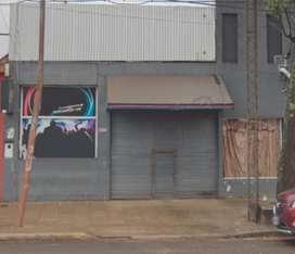 Local Comercial en Venta en Av. Uruguay, Posadas, Misiones, Argentina
