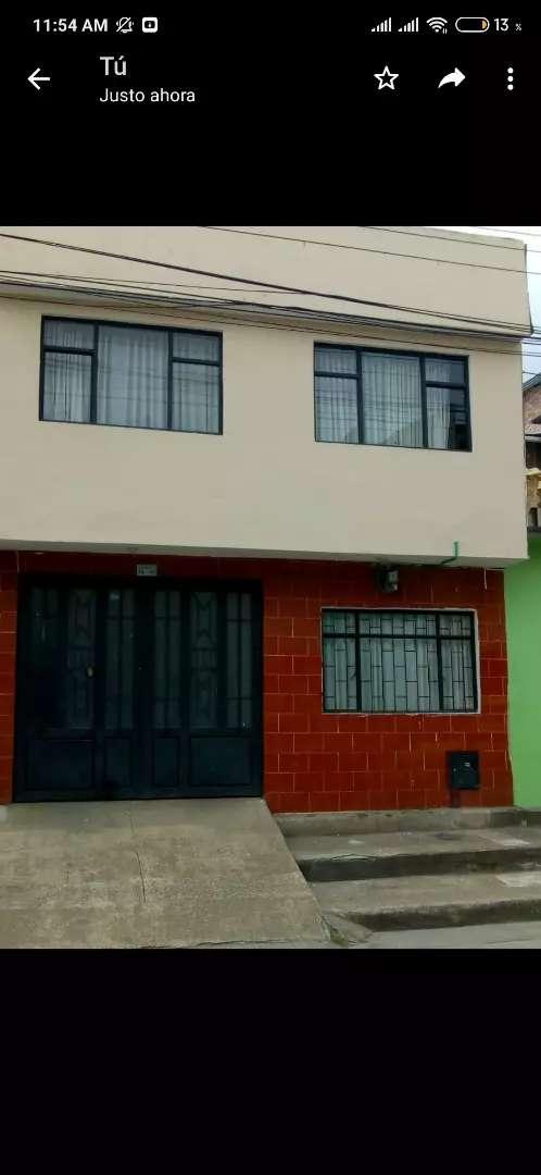 De oportunidad, casa barrio lorenzo 0