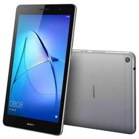 Tablet Huawei 8 pulgadas MediaPad T3