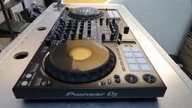 Remato Pioneer 1000