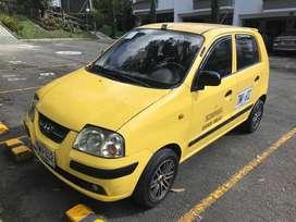 Taxi de Envigado