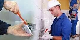 electricistas 24 horas barranquilla