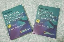 Libros Usados De medicina