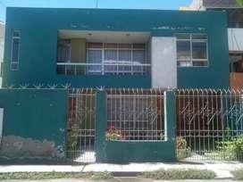 Se vende casa para vivienda en buena zona del cercado