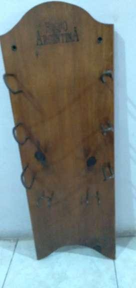 2 BODEGAS.de maderas