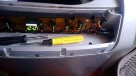 Servicio tecnico d neveras lavadoras carga frontal ,Lg mabe samsung whirlpool frigidaire electrolux llamenos al WhatsApp