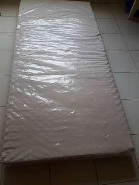 colchón antiescaras y antifluído