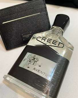 Exelente calidad de perfumes