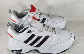 Adidas Men's Strutter Training Shoes