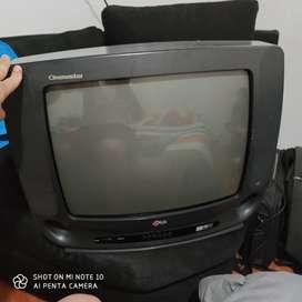 Televisor Convencional De 26 Pulgadas LG